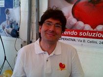 Dott. Fabio Foti, Direttore corsi BLSD
