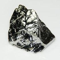 ゲルマニウム原石