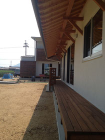 日本最先端の性能住宅