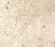 Kelheimer Auerkalkstein beige-geschliffen