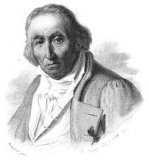 Жозеф Мари Жаккар