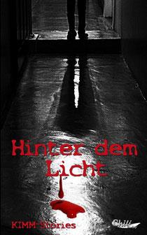 Franziska Röchter (Hrsg.): Hinter dem Licht