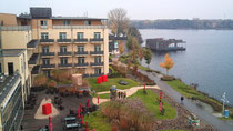 Resort Mark Brandenburg Neuruppin