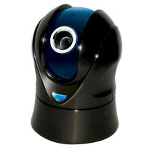 Webcam Perixx 502 PLUS