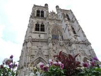 Saint Vulfran