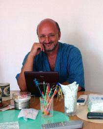Частный репетитор по английскому языку в Москве