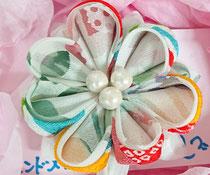 https://www.furusato-tax.jp/product/detail/20201/4498702