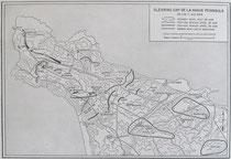 Der Vorstoß auf das Cap de la Hague, 28. Juni - 1. Juli 1944