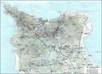 Der Kampf um Cherbourg, 20. Juni 1944