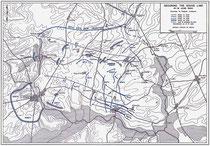 Vorstoß auf die Douve, 14.-16. Juni 1944