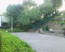 営団地下鉄丸ノ内線後楽園駅となり。徒歩すぐ