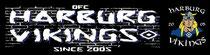 OFC Harburg Vikings