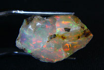 Opal Äthiopien