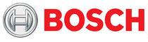 Cataloghi online Bosch