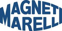 Catalogo online Magneti Marelli