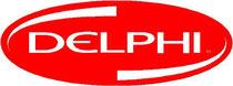 Catalogo online Delphi