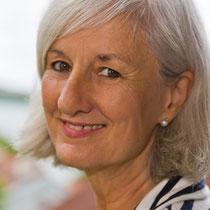 Christiane Gellrich