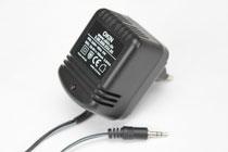 Ladegerät OKIN-Power Pack / Lithium-Ion