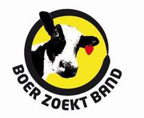 """Boer zoekt Band"""