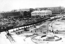 Вид Иванова начала 20 века