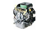 HAFERA.de - Kohler Motoren