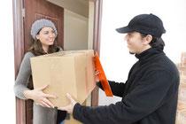 Zufriedene Kunden = Weniger Retouren
