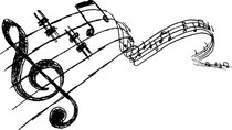 Produktvideo mit Musik