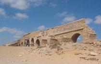 Acquedotto di Cesarea
