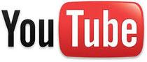 """ZTL """"Gorzowiacy"""" YouTube"""