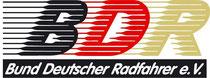 BDR, rad-net.de