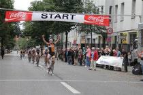 55. Rollbergrennen 2011