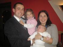 Familie Wachmann