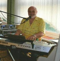 Landeskrone 2007