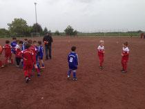 Lessenich vs. Buschdorf 4:0