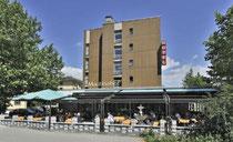 hotel nähe solothurn