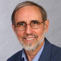 Jochen Böhme-Gingold