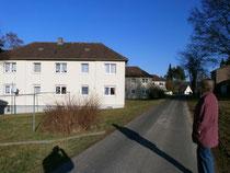 Wohnstadt Wohnungen am Weidengraben