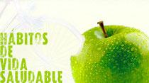 Programa de hábitos saludables