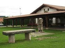 Restaurante Asador Mutiloa