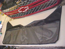 OEM Type Chevy Bug Screen Grill Cover