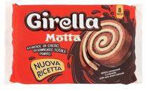 Girella Dellyllè