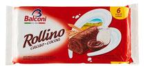 Rollino Dellyllè