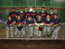 高松南RC野球部