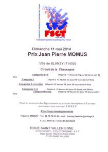 Prix Momus