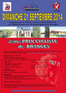 Prix de Branges