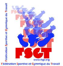 Prix de Tanay FSGT 21 samedi 15 juin