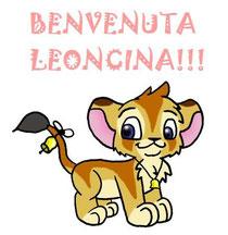 Leoncina Giulia