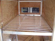 Electric Bed Hoist Stealthsprinter