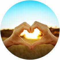 HRV-Lebensfeuer, Stressmanagement, Burnout, Leistungsfähigkeit, Biologisches Alter, Unternehmen, Gesundheitsförderung