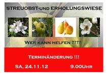 Gemeinde Groß Laasch und der Verein Gross Laasch Flexibel e.V. - Foto Andrea Weinke